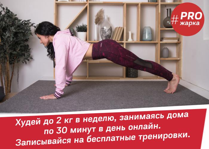 progarka-fitnes-online