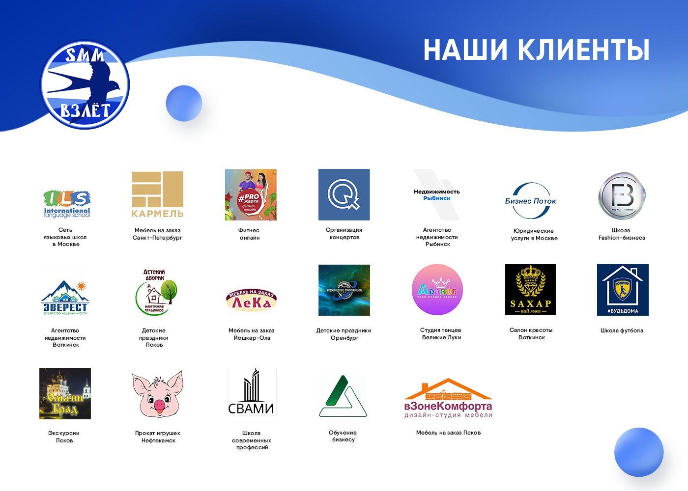 klienty-reklamnogo_agentstva_SMMVzlet