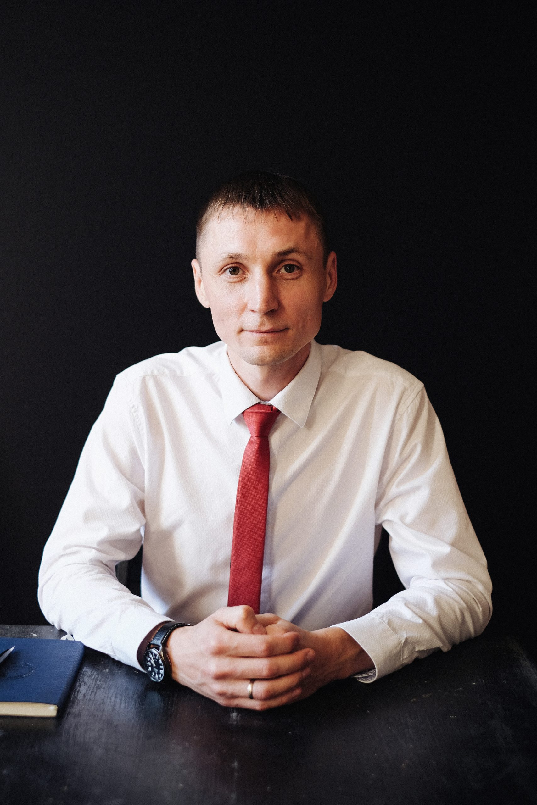 Реклама ВКонтакте цена от рекламного агентства и пример расчета бюджета