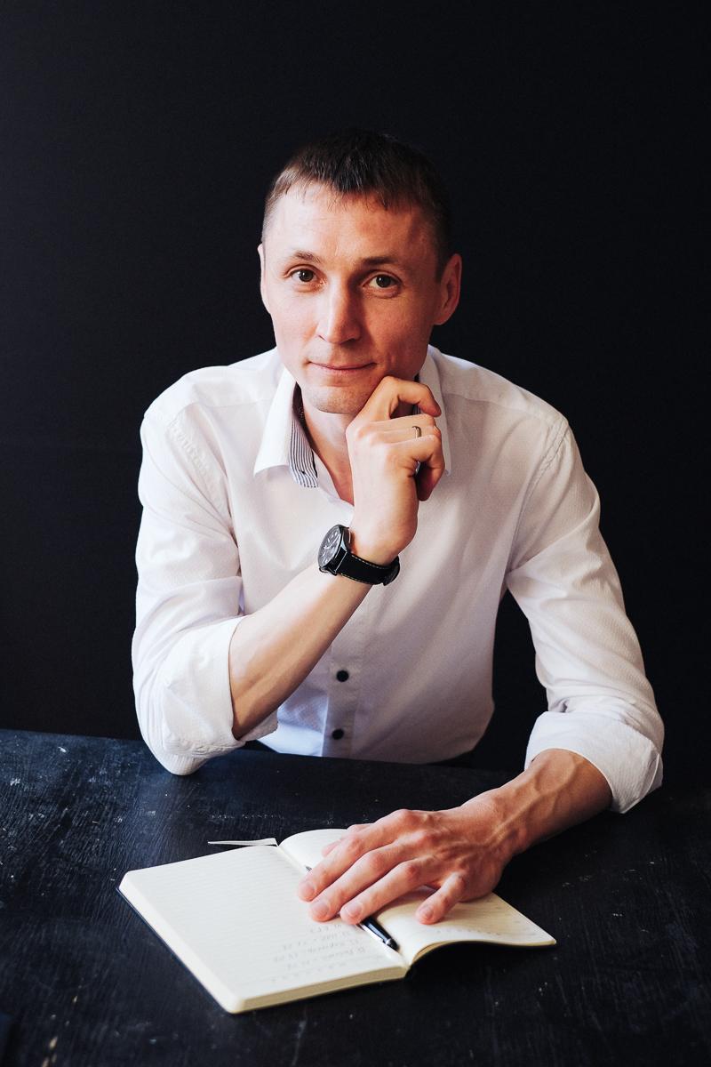 """Отзывы студентов об онлайн-курсе """"Азбука продвижения ВКонтакте"""""""