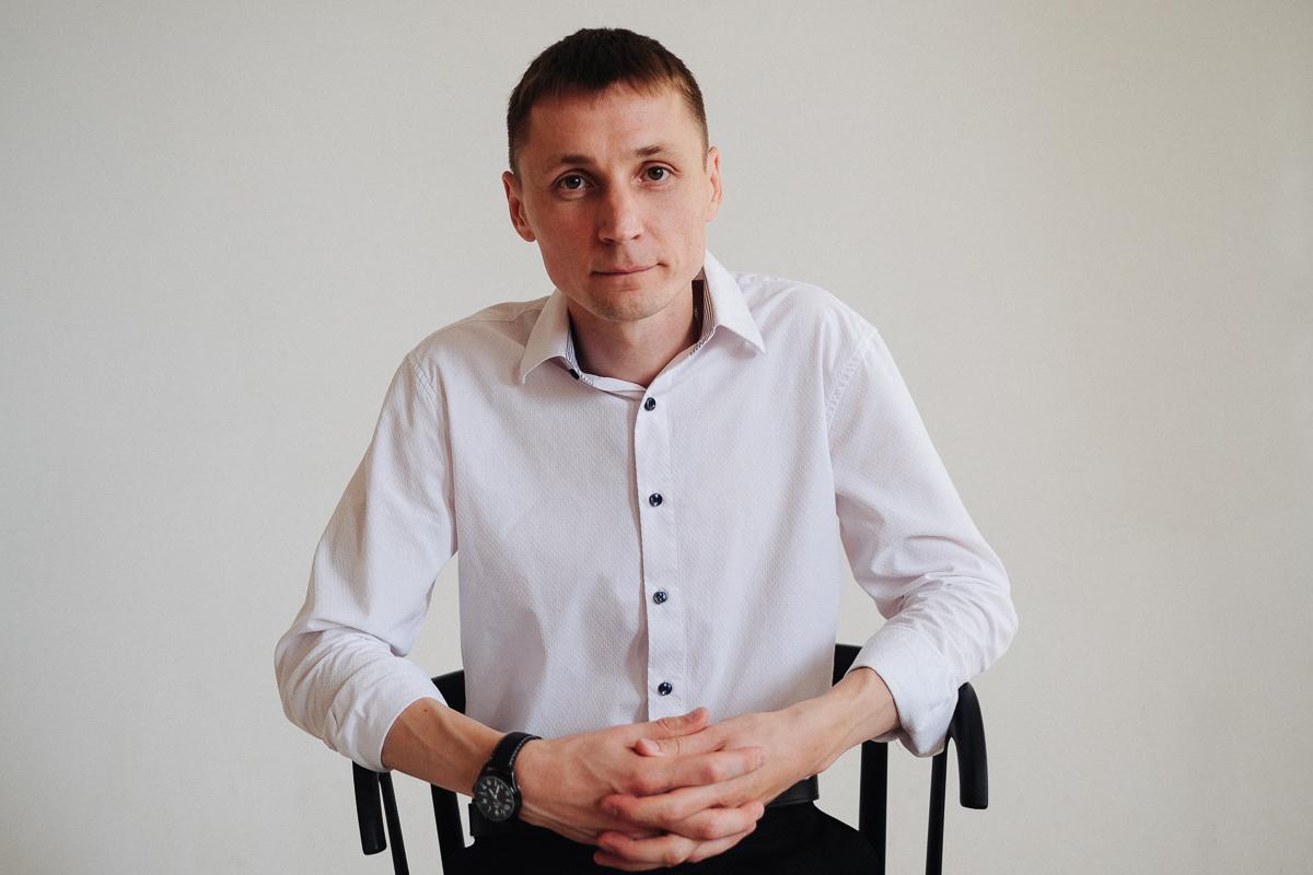 Инвестиции: куда вложить небольшие деньги (100000 руб) - личный опыт
