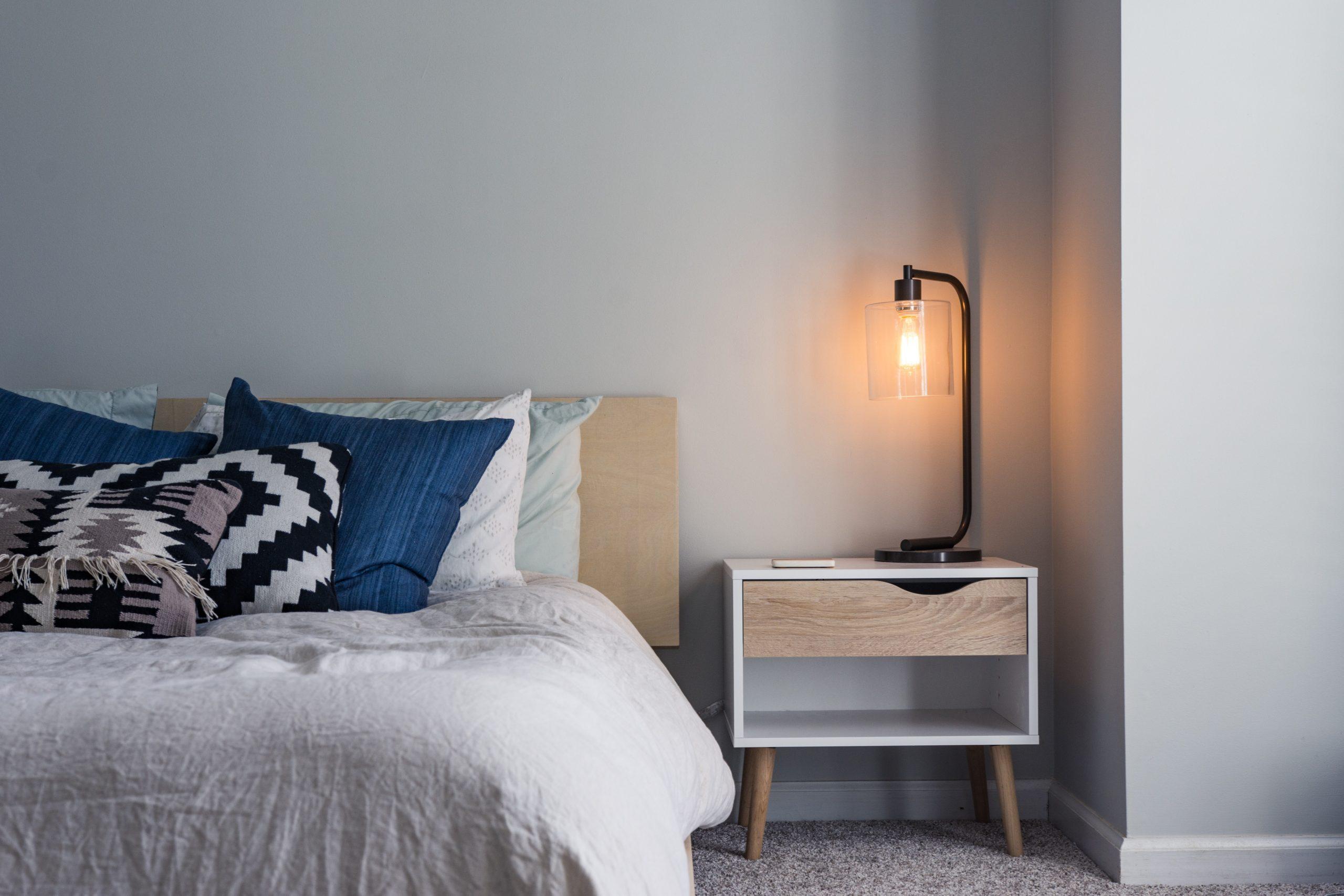 Сдать квартиру посуточно - пример продающего объявления