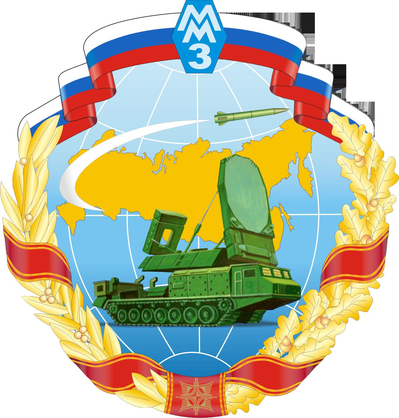 Яндекс Дзен для бизнеса - результаты продвижения завода сельхозтехники